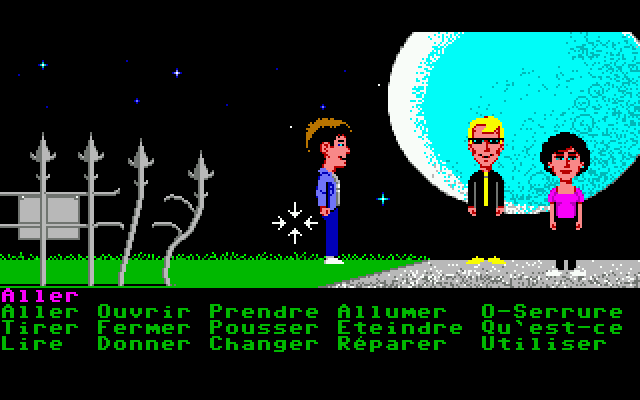 File:ManiacMansion RenderMode Amiga.png