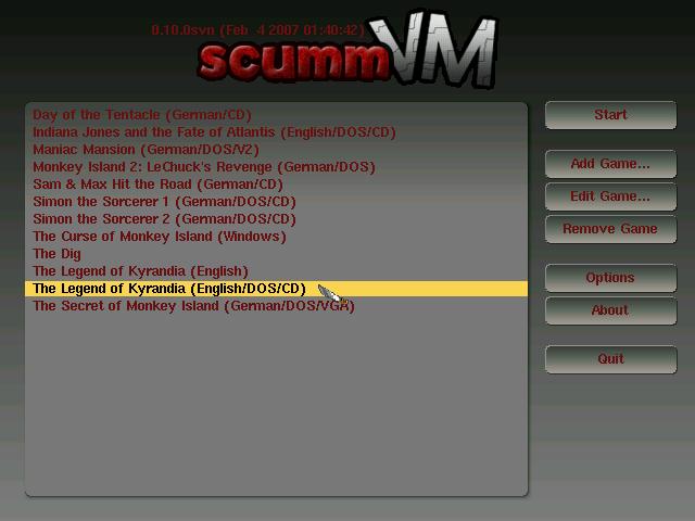 GUI Themes - ScummVM :: Wiki