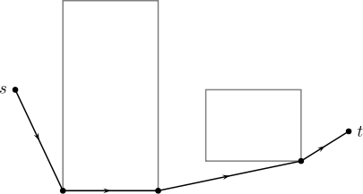 File:Pathfinding-figure03.png