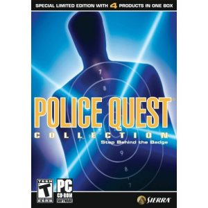 PoliceQuestCollection.jpg