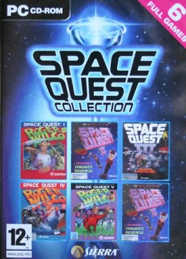 SpaceQuestCollection.jpg