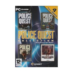 PoliceQuestCollectionCheap.jpg