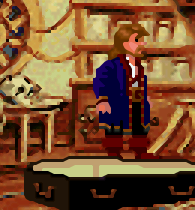 File:MonkeyIsland2 HQ3x.png
