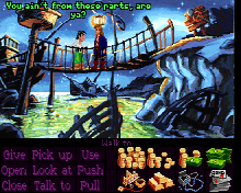 File:Scumm lowres.png