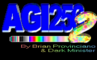 File:Agi256-2-intro-screenshot.png