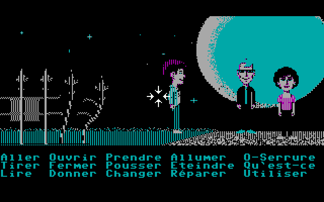 File:ManiacMansion RenderMode CGA.png