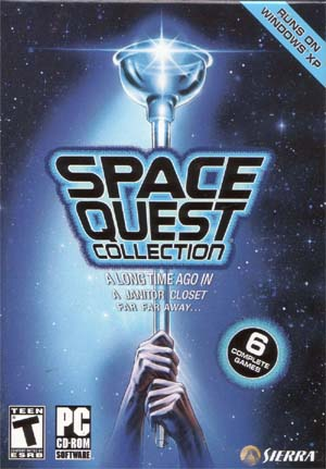 SpaceQuestCollection2.jpg