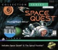SpaceQuestCollectionSeries.jpg