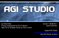 AGIWiki AGI Studio 1.38 BETA 1 splash screen.png