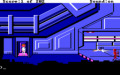 Space-Quest-1.png