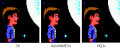 ManiacMansion comparison3x.png