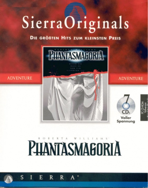 File:SCI-Phantasmagoria2-Germany-Sierra-Originals.jpg
