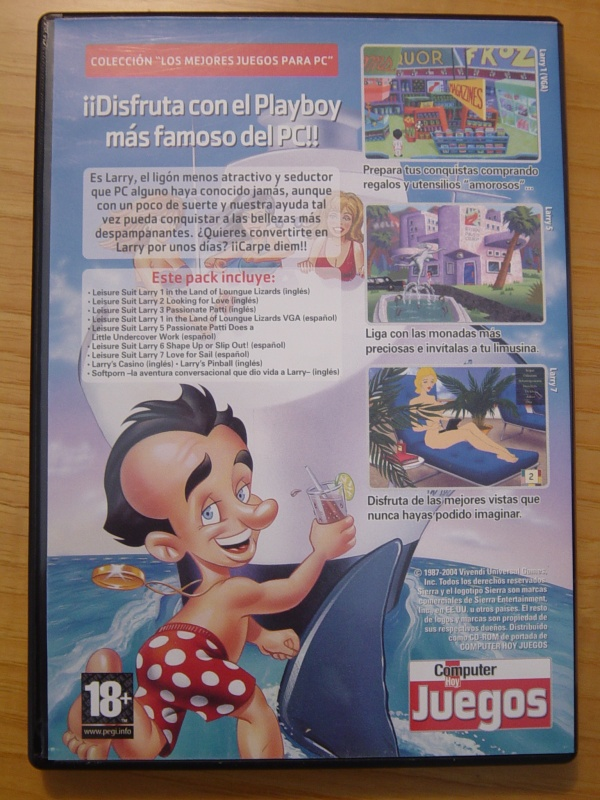 SCI-LeisureSuitLarryCollectionSpain2.jpg