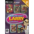 LeisureSuitLarryCollection.jpg