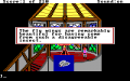 AGIWiki King's Quest 3-Fly wings.png