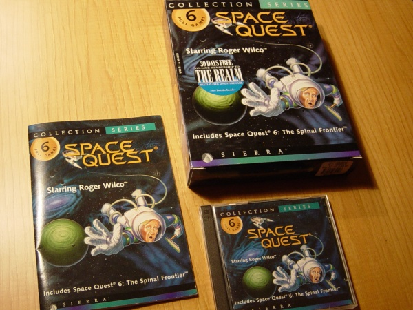 SCI-SpaceQuestCollectionSeries.jpg