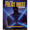 PoliceQuest4MostWanted.jpg