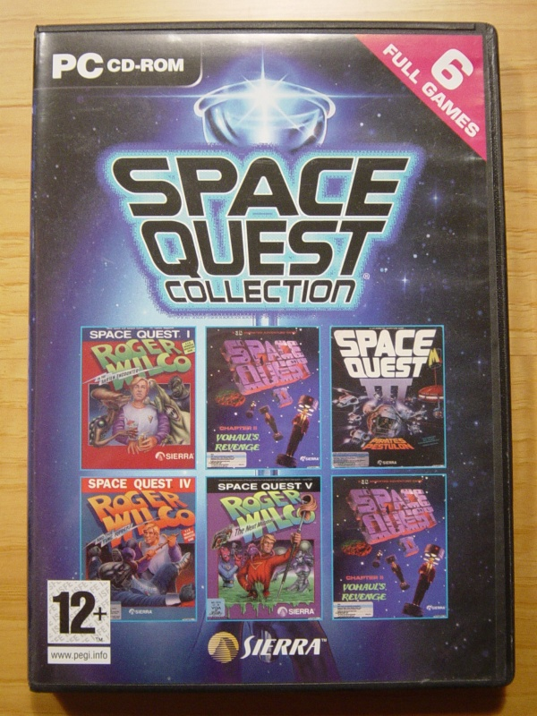 SCI-SpaceQuestCollection2006.jpg