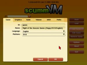 User Manual/Configuring a game in ScummVM - ScummVM :: Wiki