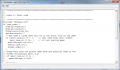 AGIWiki Windows Linux AGI Studio 1.0 Logic Editor.png