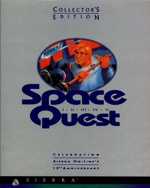 File:SpacequestCollectorsEditionCover.jpg