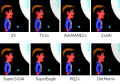ManiacMansion comparison2x.png